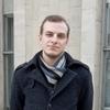 Вадим, 31, г.Оренбург