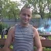 Юрий, 44, г.Тверь
