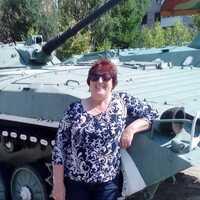 Светлана Меньшикова, 57 лет, Дева, Усть-Каменогорск