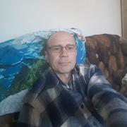 Илья 46 Лазаревское