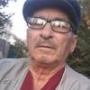 alekcandr, 72, г.Симферополь
