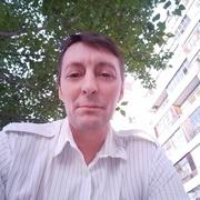 Николай Свиряев из Емельянова желает познакомиться с тобой