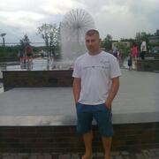 Юий, 34, г.Брянск