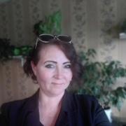 Анастасия, 38, г.Чебоксары