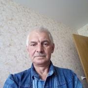 Павел 57 Ковров