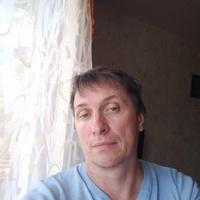 Mihail, 54 года, Водолей, Краснодар