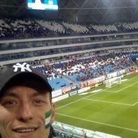 Антон, 36 лет, Рыбы, Безенчук