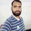 sharif, 34, г.Брисбен