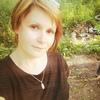 Olga, 36, г.Жодино