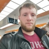 Ivan, 37, Severskaya
