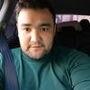 Damir, 27, г.Алматы́