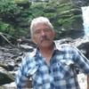 Михаил, 63, г.Солигорск