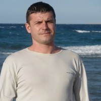 Олег, 44 года, Стрелец, Раменское