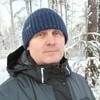 Александр, 44, г.Североуральск