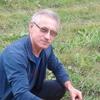 Радик, 56, г.Туймазы