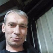 Вячеслав 43 Прилуки