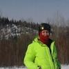 Марина, 40, г.Новокузнецк