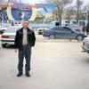 viktor, 46, г.Апшеронск