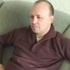 Андрей, 53, г.Васильков