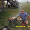 Александр, 34, г.Мамонтово
