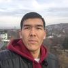 Бекет, 30, г.Алматы́