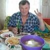 Олег, 54, г.Бийск