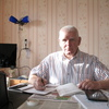 Юрий, 68, г.Камешково
