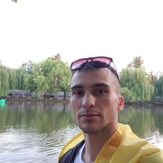 Вовчик 28 Кишинёв