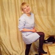 Алия, 30, г.Нягань