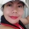 Juneth, 30, г.Манила