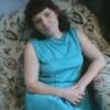 Елена, 46, г.Полысаево