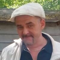 роман, 43 года, Рак, Барнаул
