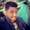 shubham, 23, г.Gurgaon