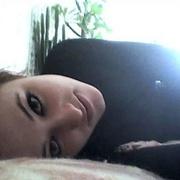 Viktorija Milevic, 29, г.Висагинас