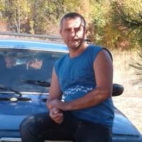 Виталий, 43 года, Весы, Судак