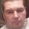 marin, 31, г.Copou