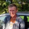 Геннадий, 54, г.Борисов