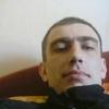 valera, 37, г.Пльзень