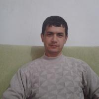 самад, 44 года, Рак, Пенза