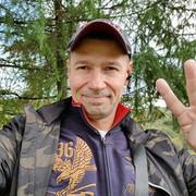 Иван 44 года (Близнецы) Екатеринбург