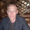 Евгений, 39, г.Димитровград