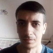 Руслан, 35, г.Стаханов