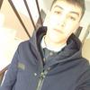 Руслан, 19, г.Худжанд