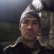 Valera, 44, г.Павлодар
