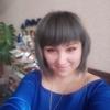 Алина, 35, г.Караганда