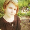 Olga, 34, г.Жодино