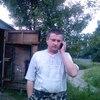 Владимир, 39, г.Донской
