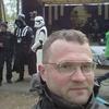Ден, 34, г.Ижевск