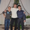 александр, 40, г.Новочеркасск