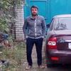 Раджаб, 35, г.Белгород